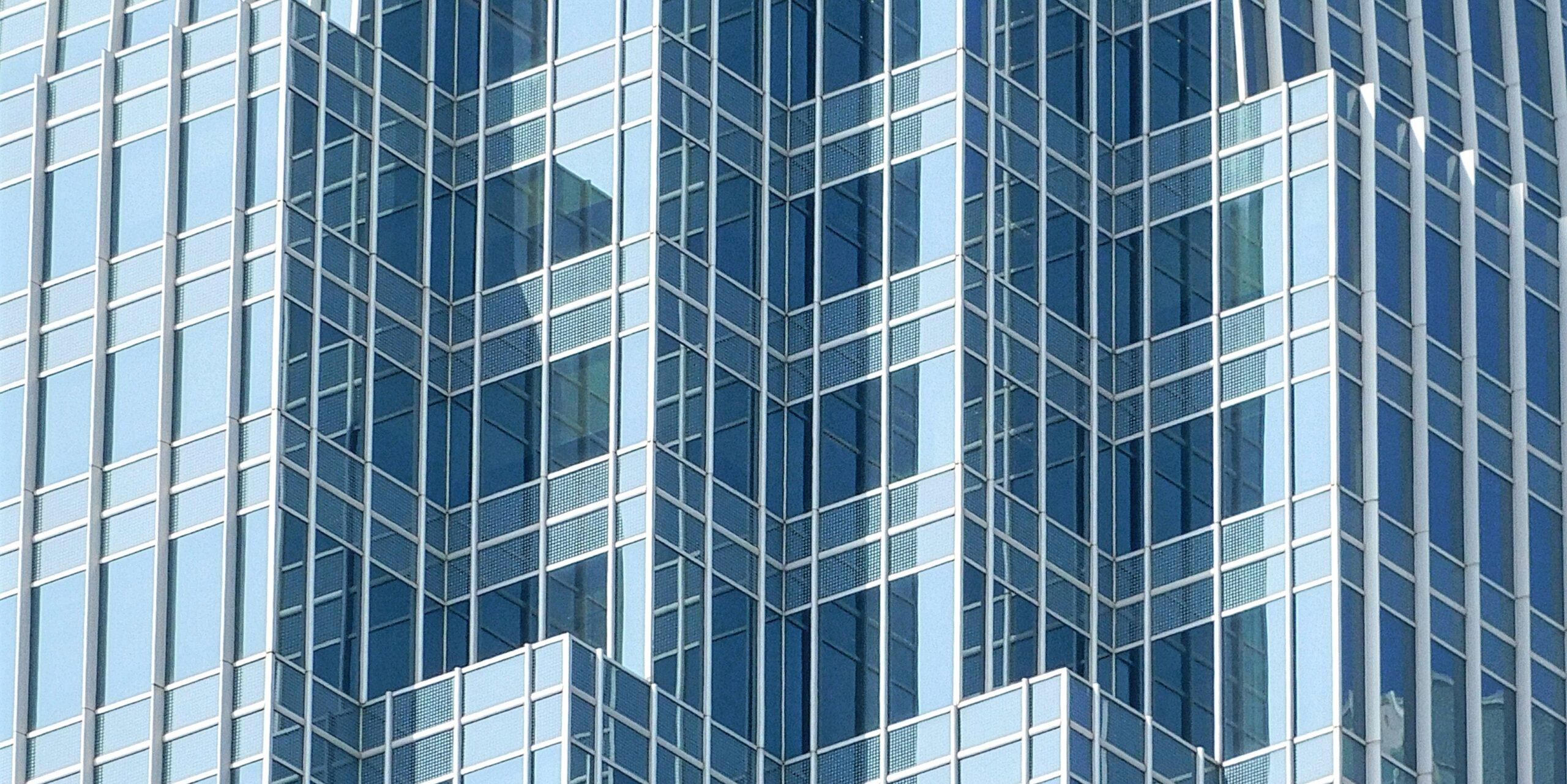 pexels-john-lee-6100567 (2)